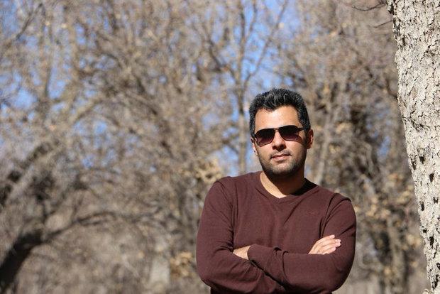 خوانش نمایشنامه علاءالدین و رویای پراید پرنده در تهران