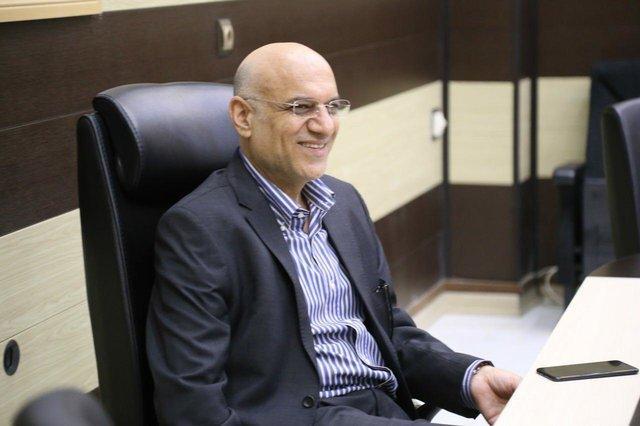 فتحی: به رأی کمیته انضباطی و استیناف اعتراض می کنیم، استیناف حق تشدید مجازات ندارد