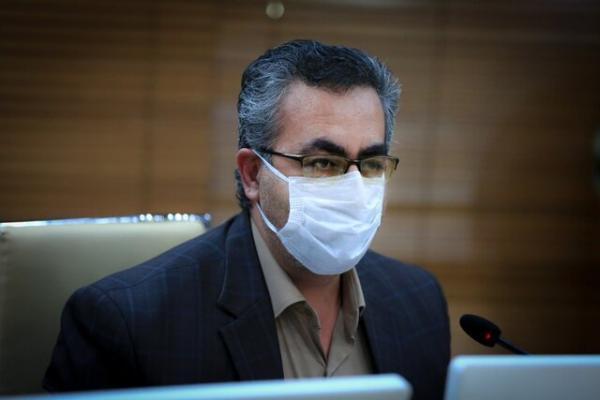 جهانپور: فرایند واکسیناسیون شتاب می گیرد